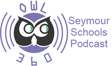 Episode 23: Virtual Learning Schedule